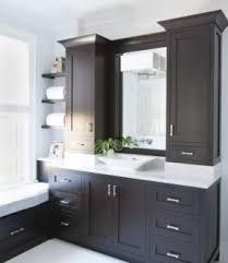 Allen Roth Moravia Bath Vanity by Single Sink Bathroom Vanity With Top Foter