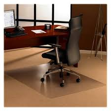 Staples Office Desk Mats by Bedroom Lovely Desk Floor Mats For Carpet Improvement Ideas