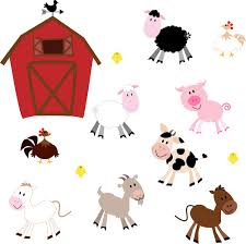 Animal Clip Art | Farm Animals Clip Art Clipart, Barnyard Animals ... Childrens Bnyard Farm Animals Felt Mini Combo Of 4 Masks Free Animal Clipart Clipartxtras 25 Unique Animals Ideas On Pinterest Animal Backyard How To Start A Bnyard Animals Google Search Vector Collection Of Cute Cartoon Download From Android Apps Play Buy Quiz Books For Kids Interactive Learning Growth Chart The Land Nod Britains People