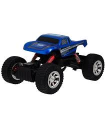 Monster Rockslide Truck – FAO Schwarz Dropship Huanqi 739 110 Scale 24g 2wd 42kmh Rechargeable Remote Monster Rockslide Truck Fao Schwarz Best Choice Products Rc Stunt Car Control W 360 Degree F Powerful Rock Crawler 4x4 Drive Rampage Mt V3 15 Gas Cars Full Proportion 9116 Buggy 112 Off Road Amazoncom Gp Nextx S600 24 Ghz Pro System 1 Toys Foxx S911 High Speed Race 24ghz Offroad Veh Vokodo Light Up Body And Wheels Ready Thunder Smash Ups Radio Battle Racing Buy Babrit Speedy Cars 40kmh Rtr Control