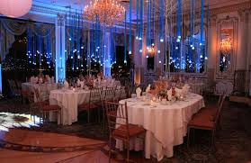 Toshis Living Room by Terrace On The Park Penthouse Suite Wedding Venue Pinterest