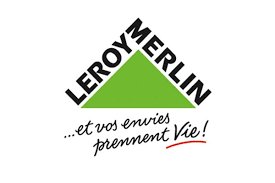 siege leroy merlin lezennes leroy