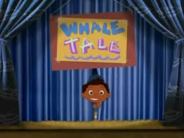 Whale Tale | Disney Wiki | FANDOM Powered By Wikia Little Eteins Team Up For Adventure Estein And Products Disney Little Teins Pat Rocket Euc 3500 Pclick 2 Pack Vroom Zoom Things That Go Liftaflap Books S02e38 Fire Truck Video Dailymotion Whale Tale Disney Wiki Fandom Powered By Wikia Amazoncom The Incredible Shrking Animal Expedition Dvd Shopdisney Movies Game Wwwmiifotoscom Opening To 2008 Warner Home Birthday Party Amanda Snelson Mitchell The Bug Cartoon Kids Children Amy