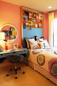 Bedroom Girly Diy Decorating Ideas For Teens Room With Image Of Unique Decorations Teenage Bedrooms