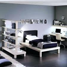 deco chambres ado deco chambre garcon ado exemple deco chambre ado garcon design