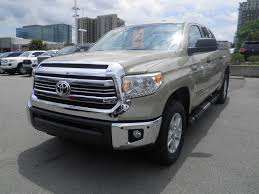 Toyota Tundra Trucks For Sale In Nashville, TN 37242 - Autotrader New Nissan Titan Nashville Tn About Us Eagle Transport Cporation Christenson Transportation Inc Where The Truckers Truck Intertional Pro Star 8600 Tractor Trailer With Power Poles For Pickup Rental Solutions Premier Ptr Heavyduty0001 Tow Services Beaman Ford Used Dealer In Dickson Toyota Tundra Trucks Sale 37242 Autotrader Home 15 Centers Nationwide Inspiration Tndv Television Restomods For Restomodscom