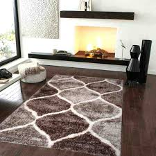 Area Rugs At Ollies Getride Me For Cheap Big Lots Plans 26