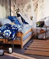 ideen balkon in schlafzimmer verwandeln ikea deutschland
