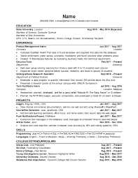 Computer Science And Economics Student Resume For Internship ... Computer Science And Economics Student Resume For Internship Format Secondary Teacher Samples For Freshers It Intern Velvet Jobs How To Land A Freshman Year Cs Julianna Good Computer Science Resume Examples Tosyamagdalene Example Guide Template Rumes Sales Position Representative Skills Computernce Cv Word Latex Applying Beautiful Cover Letter Best Over Summer Mba Mechanical Eeering