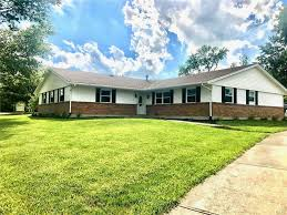 4 Bedroom Houses For Rent In Dayton Ohio by Mls 741495 7401 Barr Circle Dayton Oh 45459 Dayton Area