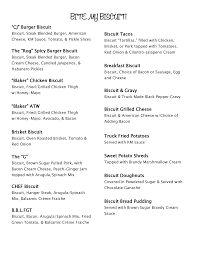 Menu At Bite My Biscuit Food Truck, Fort Worth Gypsy Scoops Dallas Food Trucks Roaming Hunger Dallas Fort Worth Wedding Reception Ideas To Book An Ice Cream Truck Meet Ctown Chow Down Truck Park Owner Charlie Flores Cravedfw Fort Worth Texas At Work Editorial Image Of Foodtruckcoyotedrivein Moms And Dads 15 Essential Dallasfort Eater Cnection Going Vegan At The Fridays 92699359 N Riverside Dr Tx 76244 Reverse Helps Feed Those In Need Cbs Builders In Top Ice Cream Company Mrsugarrushcom Mr Sugar Rush