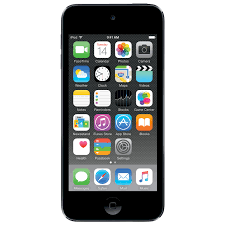 Apple IPod Touch 6th Generation 16GB - Space Grey : Apple IPod ... Best Buy Pixel 2 Preorders May Come With Google Home Mini Obihai Obi Voip Phone Adapter Multi Obi202 Voip And Skype Phones Amazoncouk Voip Gateway Suppliers Manufacturers Flyer January 6 To 12 Cellular Facebook Apple Macbook Laptop Canada 4g Lte Lg G6 On Sale At For Just 1199 Per Month Phonedog Amazoncom Grandstream Gsgxp2160 Enterprise Ip Telephone Denon Avrs730h 72 Channel 4k Ultra Hd Atmos Network Av Receiver 10900 Here Httpappdealruf6yr Night Vision Wifi Door