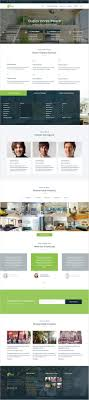 The 25+ Best Real Estate Website Templates Ideas On Pinterest ... Clean Up These Common Web Design Flaws Addthis Blog Sunburst Realty Asheville Real Estate Website Land Of Milestone Community Builders Taps Marketing Experts Websites Archives 4rd Real Estate Listing Lead Capturing Landing Page Design Stellar Homes Group Redesign Home Listing Page Mls Serious Modern For Jordin Crump By Maheshyadav2018 White Wordpress Theme 44205 Interactive Builds Top 20 The Best Landing Pages Lead Generation