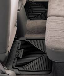 Amazoncom Husky Liner Heavy Duty Or Row Floor Mats Black L Full ... Best Car Floor Mats 28 Images The What Are The Weathertech Laser Fit Auto Floor Mats Front And Back Printed Paper Car Promotional Valeting 52016 Ford F150 Armor Heavy Duty By Rough Lloyd Classic Loop Best For Cars Trucks Store Custom Top 10 In 2017 Vorleaksang Awesome 2018 Jeep Grand Cherokee Measured Mt Bk Pro Z Metallic Proz Itook Co Image Is Loading 14 Rubber Of Your