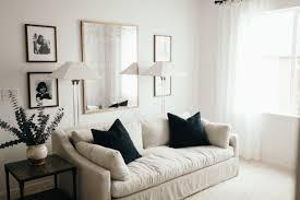 100 Loft Interior Design Ideas Decoration DR HORTON Favela S