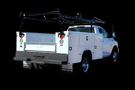 Service Body Utility Rack - Operations - Work Truck Online Zoresco The Truck Equipment People We Do It All Products Contractor Bodies Knapheide Website Service Body Product Traing Video Youtube New 2019 Chevrolet Silverado 3500 Regular Cab Platform For Kmt1 Mechanics Dejana Utility Rackit Racks Rackit Forklift Loadable Super Hd Rack For 2018 Crew Sale Look Used Pickup Beds Tailgates Small Bed Unique 1552 8 Clean Boyers Auto Sales Inc Operations Work Online Pgnd Style Flatbeds Dickinson