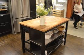 Standard Kitchen Cabinet Depth Singapore by The New Ikea Kitchen Sg Style