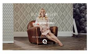 Amanda Holden BundleBerry Collection For QVC Bean Bag Chair Bed With Pillow And Blanket Cordaroys Full Size Convertible By Lori Greiner With Jill Bauer Ultrasonic 605 Jewellery Cleaner Digital Timer Qvc Uk How Do You Get On Some Tips From Tpreneur And Index Of Qvc2018 Queen Cover Plush Velour Charlie Bears Elisha Panda Exclusive Is Amanda Holdens New Bundleberry Collection For Her Round Bags For Boats Marine Chairs E Style Couch Edited Erica Davies Tropical Print Inoutdoor Sofa Tips