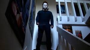 Laurie Strode Halloween 2009 by The 30 Cruelest Horror Movie Villains They Will Find You