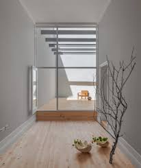 100 Townhouse Renovation An Old Renovation In Porto By Pedro Ferreira