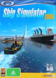 Ship Sinking Simulator Play Free by Ship Simulator Video Game Wikipedia