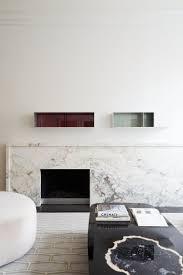 100 Latest Living Room Sofa Designs 40 Best Decorating Ideas HouseBeautifulcom