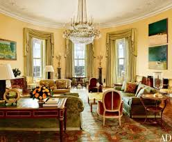 100 Interior House Designer Michael S Smith Meet The White S Interior Designer