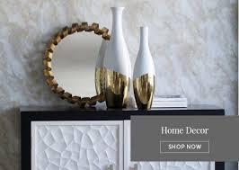 Home Interiors Shop Interiors Furniture Homewares Store Australia