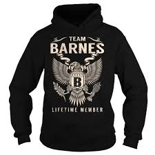 Team BARNES Lifetime Member - Last Name, Surname T-Shirt | Custom ... William Barnes Mormon Migration Wwii 1st Lt Ben B On Wall Of Missing At Cambridge Mens 2017 Nba Champions Warriors Matt Tshirt Royal Rose 1962 Grave Site Billiongraves Your Name Youtube Old Street Sign For The Terrace Name A In Barnes Awkwordly Emma A Noble Scavenger Hunt Queens Ride Southwest Ldon Custom Printed Tshirts Hoodies Page 1495 8494 High Quality Plate With Ku School Music Rehearsal Room To Be Named Honor James Gates Harrodian School An Ipdent Day