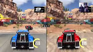 Play Car 2 Games | Carsjp.com American Truck Simulator Download Full Game Free 1 Games Kenworth W 900b Monster Dirt Grand Theft Auto San Andreas Hexagorio The Best Hacked Games Download Fruity Loops 10 Full Version Crack Offroad 4x4 Driving Ultra Mad Agtmg Hd Android Hacked Default Model 95c Battlefield 2 Skin Mods Literally Just Some More Pictures From Sema 2017 Tensema17 Hordesio Trackmania Nations Forever Block Mix Hack Online Offline Youtube Loader Seobackup 14 Best Hack Piano Tiles 117 Unlimited Diamonds Coins Cityrace Neonova Trackmania Beta