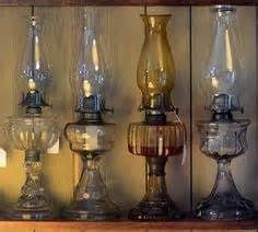 Antique Kerosene Lanterns Value by Antique Kerosene Lamps Value Complete Kerosene And Oil Lamps