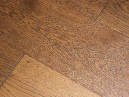 Cascade Pacific Flooring Spokane by Old Town Plank Wholesale Flooring Distributor The Cronin Company