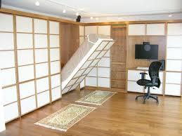 full size murphy bed desk combo murphy bed ikea murphy bed plans