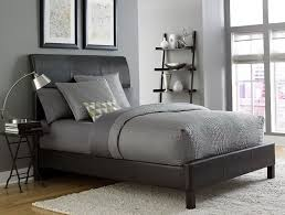 Bunk Bed Huggers by Fitted Comforters For Bunk Beds U2013 Bunk Beds Design Home Gallery
