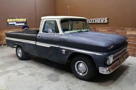 100 Build A Chevy Truck Rocker Panel For Silverado Prettier Brothers Project Eighteen8