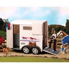 Breyer Traditional Horse Trailer | Breyer Horses | Pinterest | Horse ... Bruder 028 Horse Trailer Cluding 1 New Factory Sealed Breyer Dually Truck Toy And The Best Of 2018 In Abergavenny Monmouthshire Gumtree Amazoncom Stablemates Crazy And Vehicle Sleich Pick Up W By 42346 Wild Gooseneck 5349 Wyldewood Tack Shopbuy Online Dually Truck Twohorse Trailer Dailyuv 132 Model Two Fort Brands