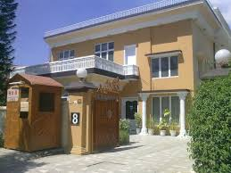 100 Houses F New Cape Grace House In Islamabad Room Deals Photos Reviews
