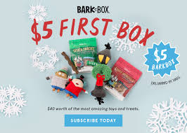 New BarkBox Coupon – First Box For Only $5! | My ... Bark Box Coupons Arc Village Thrift Store Barkbox Ebarkshop Groupon 2014 Related Keywords Suggestions The Newly Leaked Secrets To Coupon Uncovered Barkbox That Touch Of Pit Shop Big Dees Tack Coupon Codes Coupons Mma Warehouse Barkbox Promo Codes Podcast 1 Online Sales For November 2019 Supersized 90s Throwback Electronic Dog Toy Bundle Cyber Monday Deal First Box For 5 Msa