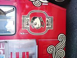 Food Truck - Chairman Bao - Pages, Pucks And Pantry Photos For The Chairman Truck Yelp Mobi Munch Inc Food Trucks In San Francisco Highsnobiety I Will Tell You Truth About Webtruck On Twitter Weve Partnered With Applepay Today Mundane Mondays Vol Vii Sactomofo 6 Makeup Withdrawal Gay Gastronaut Life Bold Italic Counting Down To Novice Dragonboat Race Bay Area Dragons Facebook Bao Chips Fried Wton Crisps Togarashi Spice Blend And