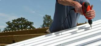 sarasota manatee metal roof repair