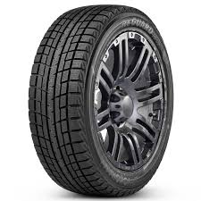 Yokohama   ICEGUARD IG52C Tires Yokohama Tires Greenleaf Tire Missauga On Toronto Iceguard Ig52c Tires Yokohama Tire Cporations Trucksuv Technology Hlighted In Duravis M700 Hd Allterrain Heavy Duty Truck Bridgestone Tyres Premium Performance Sporty Suv 4x4 C Drive 2 Ac02 22545r17 94w Fb74 Summer Big Brand Service Has A Large Selection Of 703zl Commercial Truck 295r25 Rt41 E4l4 Rock Deep Tread Maasland Check Out All The New Launched In Geneva Line Now Included Freightliner Data Book
