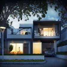 100 Villa Houses In Bangalore Sobha Silicon Oasis Rowhouses In Electronic City Phase 1