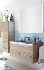 badezimmer set in braun grau 3 teilig bestellen