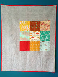 916 best Pleasing Pieced Quilt Backs images on Pinterest
