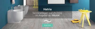 italienische fliesen sanitär und saunen casa39 de
