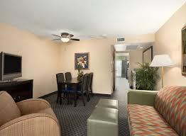 H´tel d aéroport  Miami H´tel Embassy Suites Miami