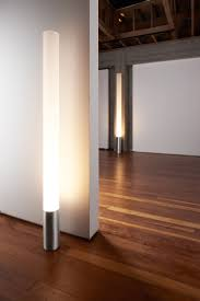 300 Watt Halogen Floor Lamp by White Halogen Floor Lamp White Halogen Floor Lamp 300 Watt Halogen