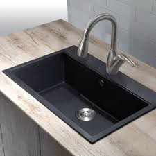 Install Overmount Bathroom Sink by Kitchen How To Install Kitchen Sink With Silent Shield Sound
