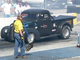 100 1940 Trucks Drag Race Drag Picture Of S BLACK DRAG TRUCK