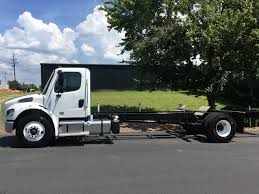 100 Used Trucks Arkansas For Sale In Under 10000 Car Interiors Cars